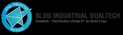 Blog Industrial Goaltech
